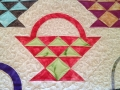 basketquilt detail2